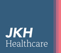 JKH Healthcare