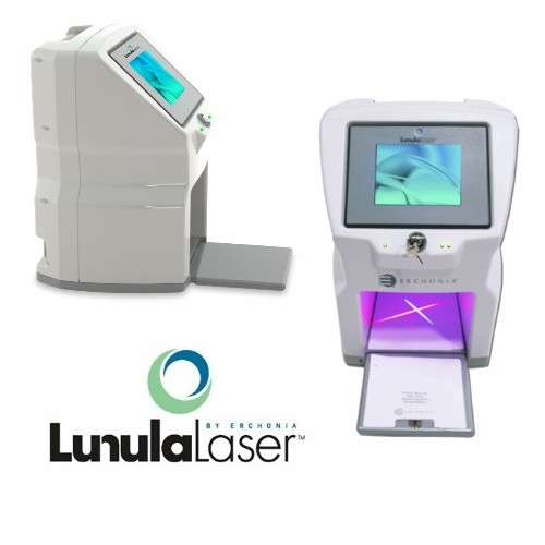 Lunula Laser
